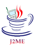 Knowledge of J2ME with with sample code and articles