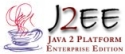 J2EE is online tutorial point for easy pattern