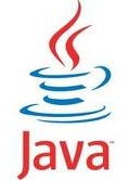 Java is a third generation language,Java runs on a variety of platforms, such as Windows, Mac OS