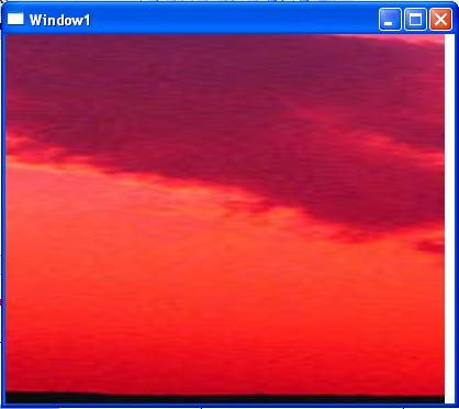 ViewBox control in WPF Window Based,Example of ViewBox Control In WPF